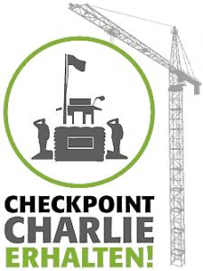 Bildgröße für Logo